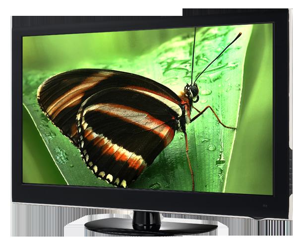 Tv Repair Servicing Plasma Lcd Dvd Blu Ray Microwave Ovens
